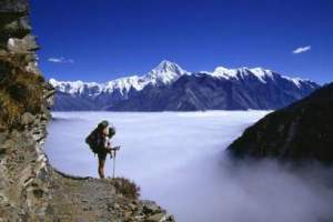everestfog1